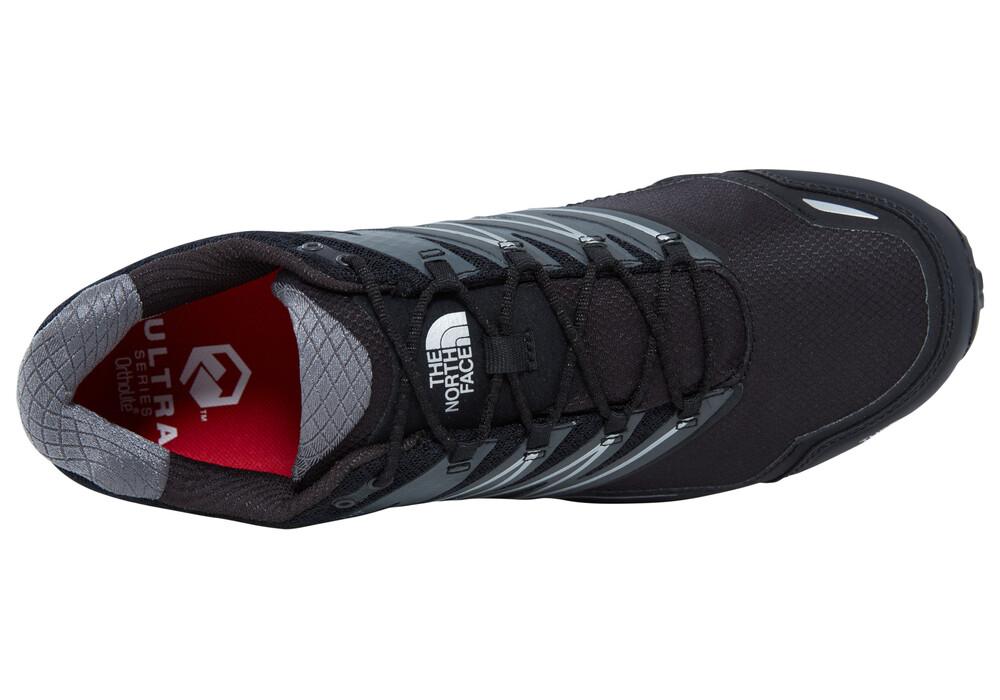 Salomon X Ultra Gtx Trail Running Shoes